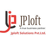 Profile for Jploft Solutions