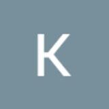 Profile for Desert Hills Presbyterian Church
