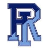 Profile for University of Rhode Island Athletics