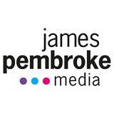 Profile for James Pembroke Media