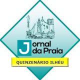Profile for Jornal da Praia