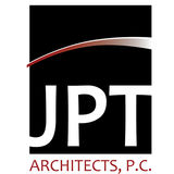 Profile for JPT Architects