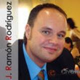 Profile for Jose Ramon Rodriguez Martin