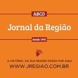 Profile for Jornal da Região