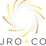 Profile for JRO + Co. (J Robertson & Company)