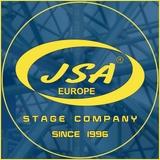 JSA Europe / Stage Company