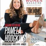 Profile for New Hampshire Women Magazine
