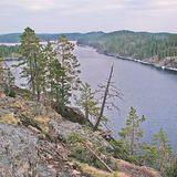 Profile for Järvi-Saimaan kansalaisopisto
