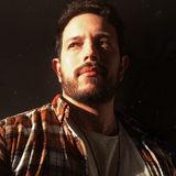 Profile for Sebastián Rubiano
