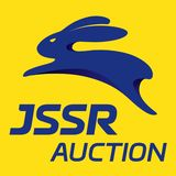 JSSR AUCTION