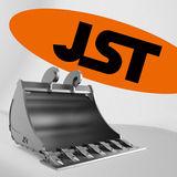 Profile for jstas.dk