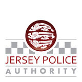 Profile for Jersey Police Authority