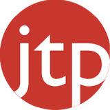 Profile for JTP Press