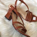 Profile for jual.sepatu.sandal.wanita.gs2