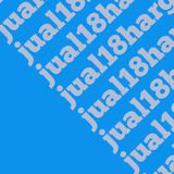 Profile for jual hargatoko