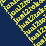 Profile for jual tokosupplier