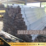 Profile for Jual Hollow