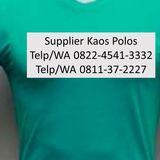 Profile for Jual Kaos Polos Anak HP. 0822-4541-3332 LANGUSNG PABRIK!!!