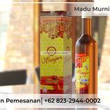 Profile for +62 823-2944-0002 | Jual Madu Asli Perhutani