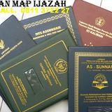 Profile for Jual Bahan Map Ijazah, TELP.  0811 3722 27, TEPAT WAKTU...!!!