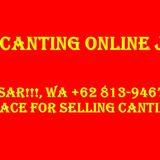 Profile for Pusat Canting Batik