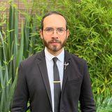 Profile for Juan Felipe Lozano