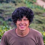 Profile for Juan Esteban Torres Villegas