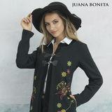 Profile for Juana Bonita