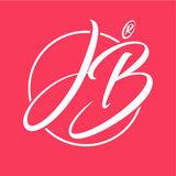 Profile for Juana Bonita Colombia