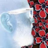 Profile for juan barreto