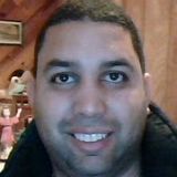 Profile for Juan Cardenes