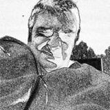 Profile for Ludvesky