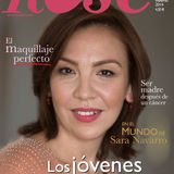 Profile for Revista Rose