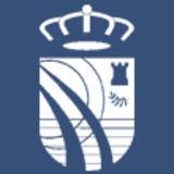 Profile for Ayuntamiento de Fuenlabrada