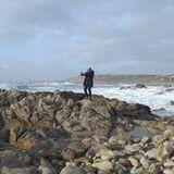 Juan José Gallego Outes