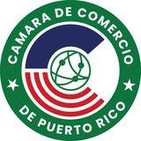 Profile for Puerto Rico Chamber of Commerce