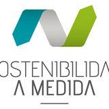 Profile for Sostenibilidad a Medida