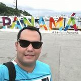 Profile for Juanjo Buccafusca