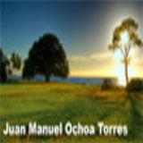 Profile for BIBLIOTECA JUAN MANUEL OCHOA TORRES