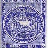 Profile for Juan Pablo Aguilar