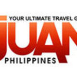 Profile for juanphilippines