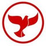 Profile for Jubilee Coalition