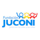 Profile for Fundación JUCONI, A.C.