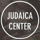 Profile for Judaica Center