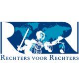 Profile for Rechters voor Rechters - Judges for Judges
