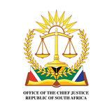 Profile for judiciary2019