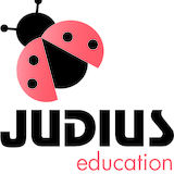 Judius Pty Ltd