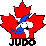 Profile for judocanada