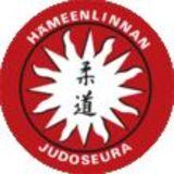 Hämeenlinnan Judoseura