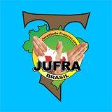 Profile for Jufra do Brasil